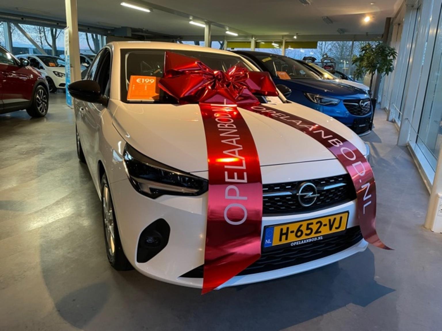 Opel-Insignia-19