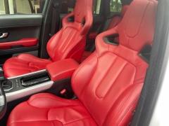Land Rover-Range Rover Evoque-5