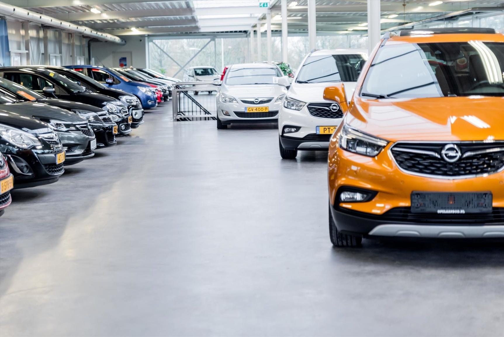 Opel-Agila-19
