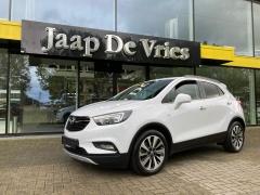 Opel-Mokka X-0