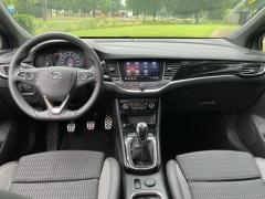 Opel-Astra-4