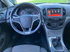 Opel-Insignia-4