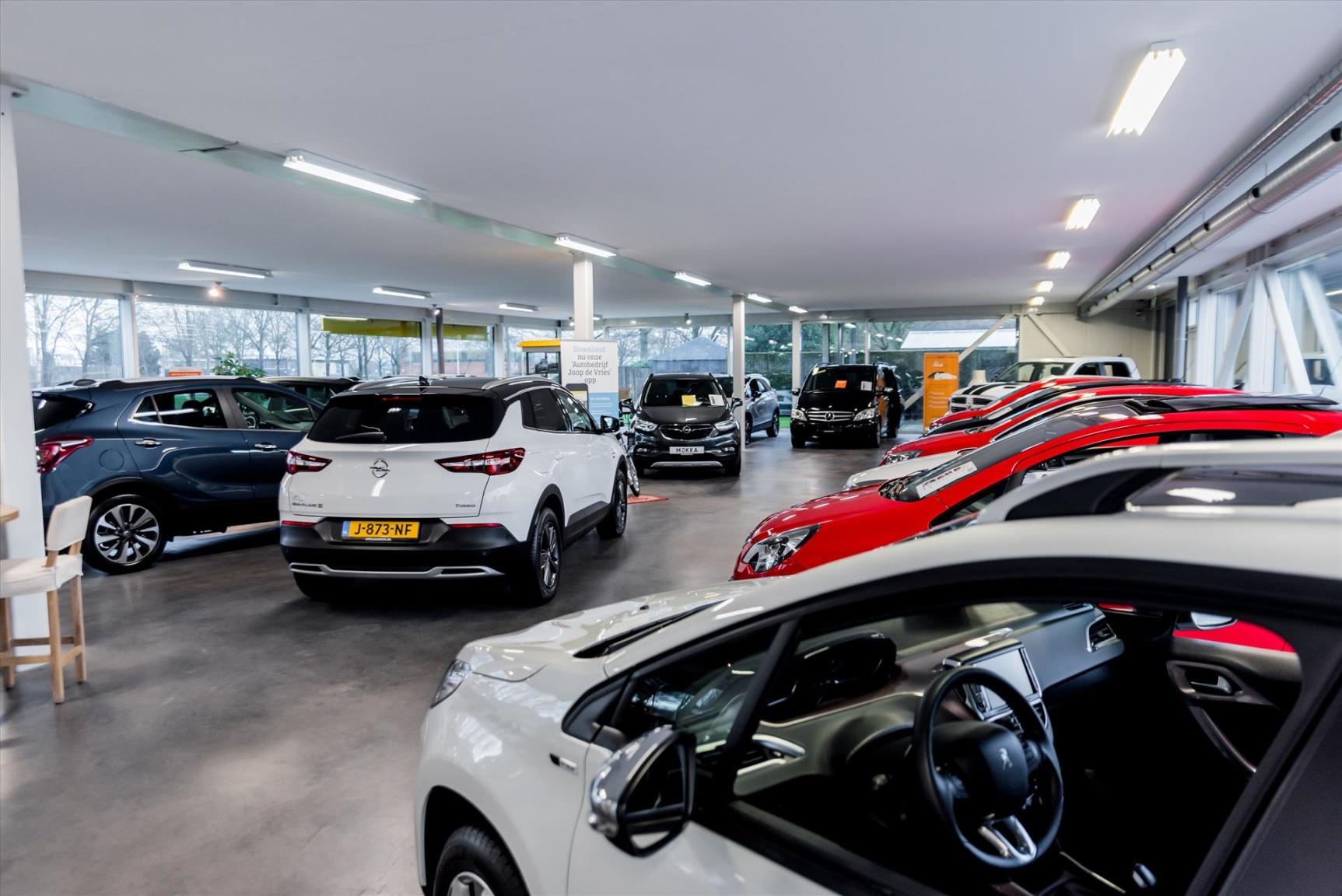 Opel-Insignia-13
