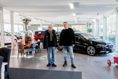 Opel-Insignia-29
