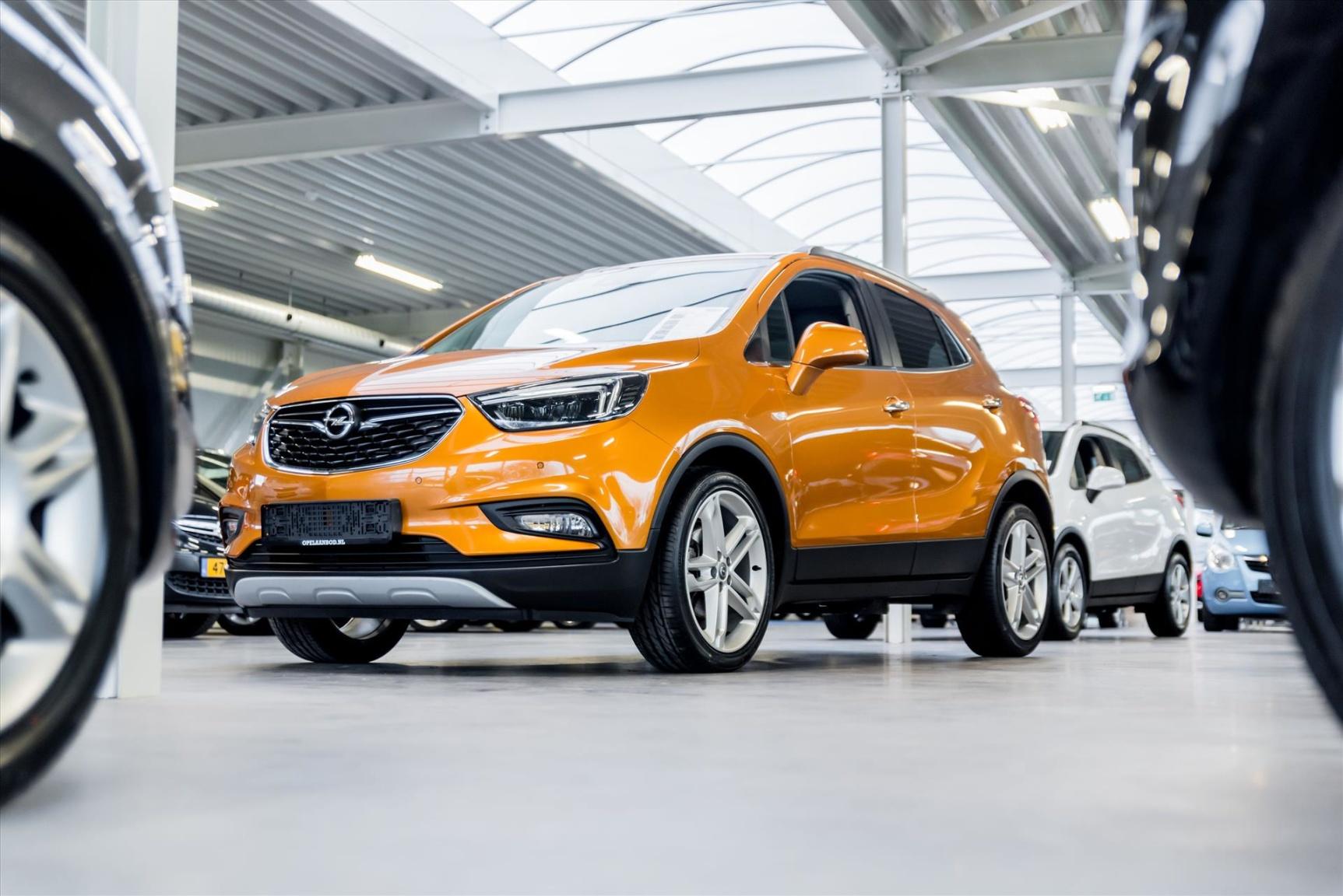 Opel-Mokka X-17