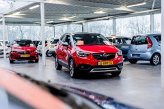 Opel-Zafira-14