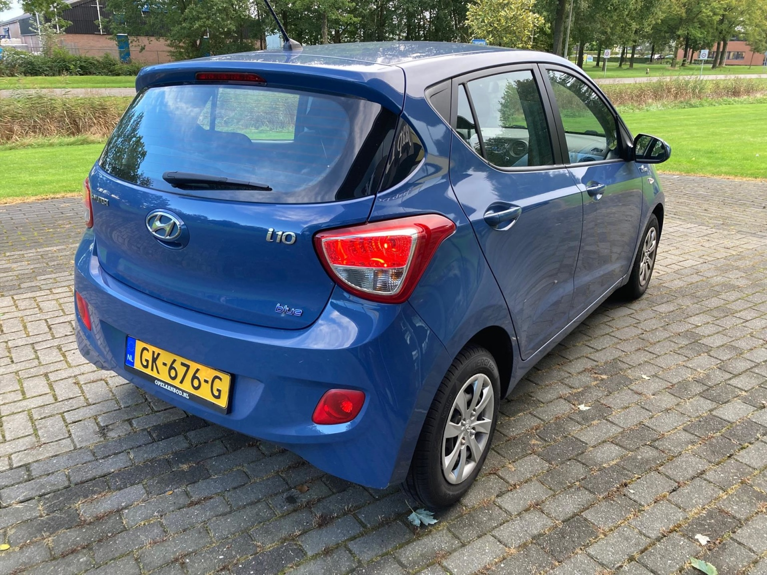 Hyundai-i10-7