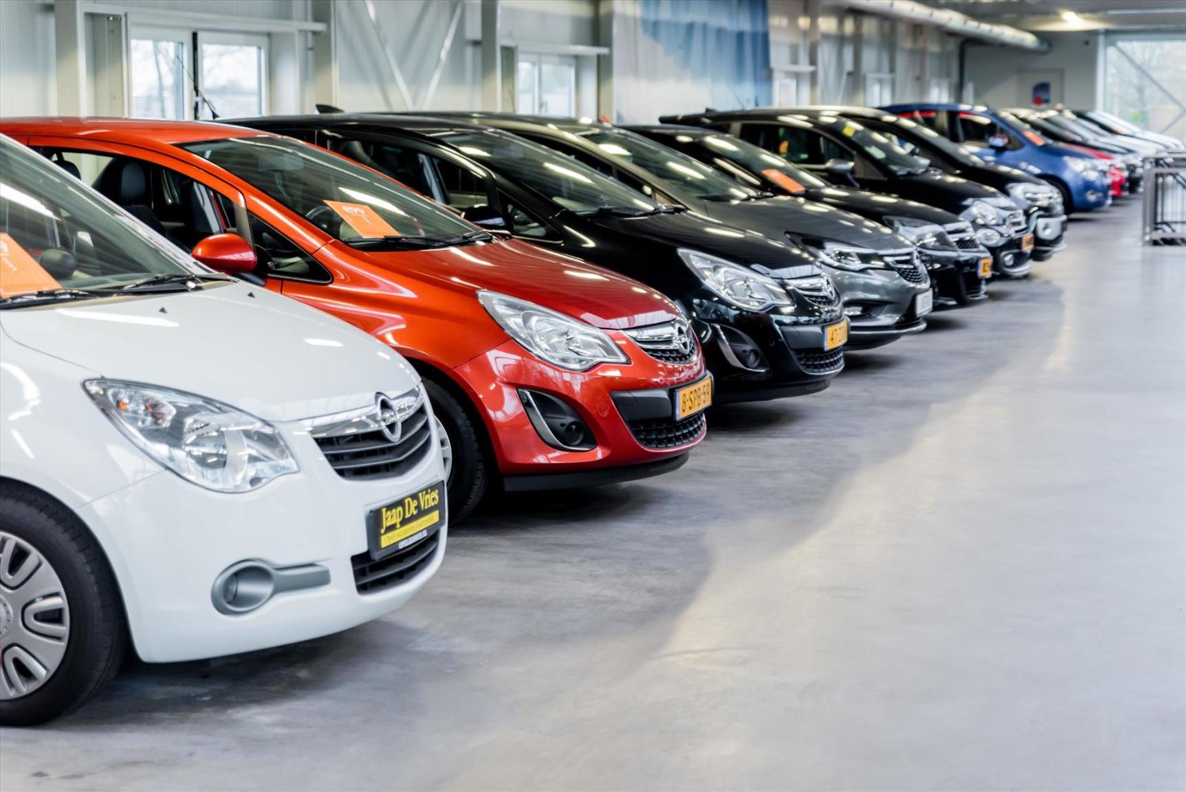 Opel-Agila-17