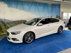 Opel-Insignia-26