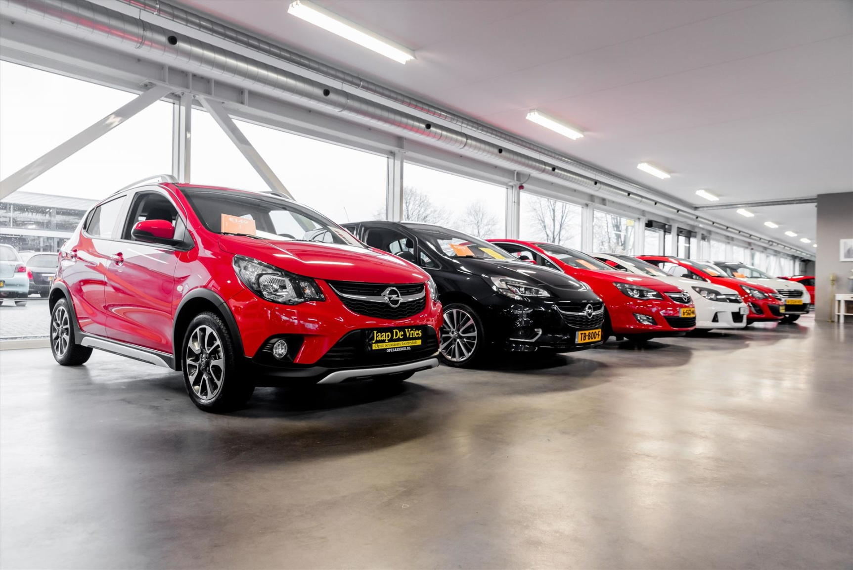 Opel-Meriva-12
