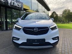 Opel-Mokka X-8