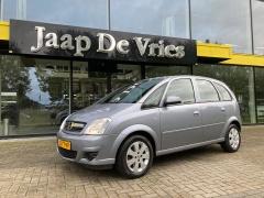 Opel-Meriva-0