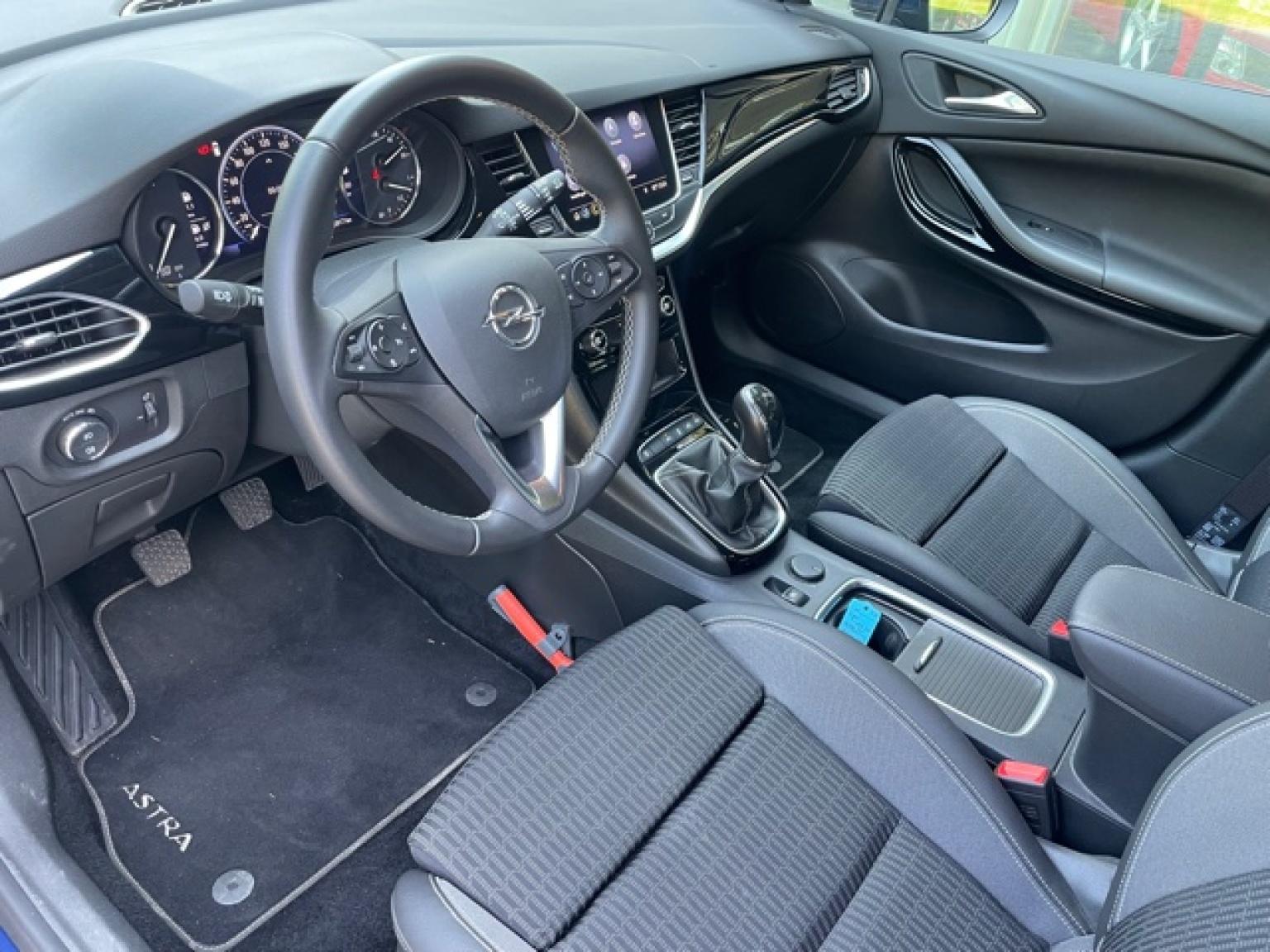 Opel-Astra-3